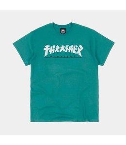 Thrasher GODZILLA S/S