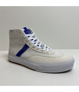 Vans CROCKETT HIGH QUASI