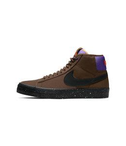 Nike SB DC0615 BLAZER MID PRO ACG