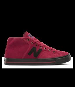 NEW BALANCE NM213 (FRANKY VILLANI)