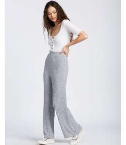 Billabong LOOSE ENDS PANTS