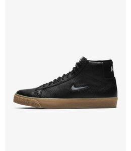 Nike SB CU5283 ZOOM BLAZER MID P