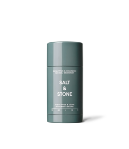 SALT AND STONE EUCALYPTUS & CEDARWOOD-FORMULA