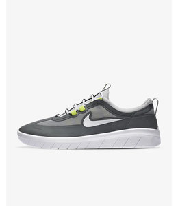 Nike SB BV2078 NYJAH FREE 2