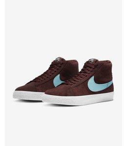 Nike SB 864349 SB ZOOM BLAZER MID