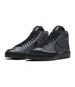 Nike SB DA2189 SB ZOOM BLAZER MID EDGE
