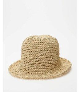 Billabong SIGHT SEEING HAT