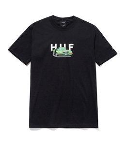 HUF BONUS STAGE S/S TEE
