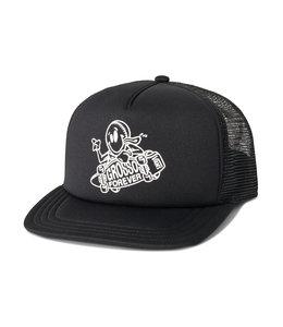 Vans GROSSO FOREVER TRUCKER HAT