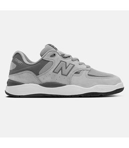 NEW BALANCE NM1010