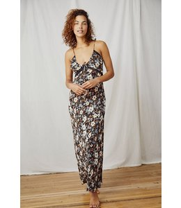 Free People ALL I WANTED MAXI
