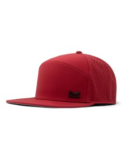 MELIN HYDRO TRENCHES ICON RED