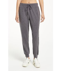 Z SUPPLY ALL DAY JOGGER