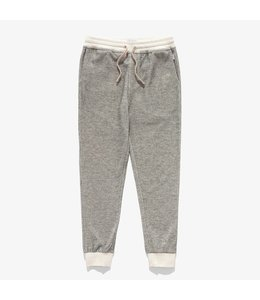 BANKS JOURNAL PRIMARY TRACK PANT