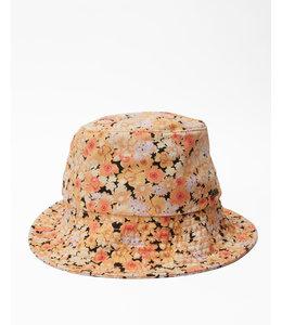 Billabong STILL SINGLE HAT