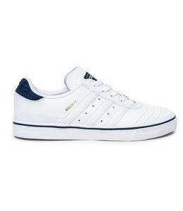 Adidas BUSENITZ VULC ADV WHITE