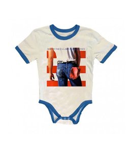 Rowdy Sprout BRUCE SPRINGSTEEN - RINGER ONSIE