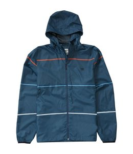 Billabong TRANSPORT - WINDBREAKER