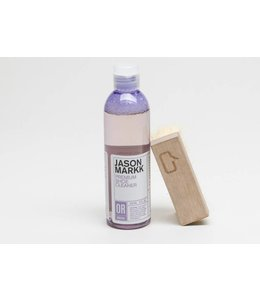 JASON MARKK 4OZ. ESSENTIAL SHOE CLEANING KIT