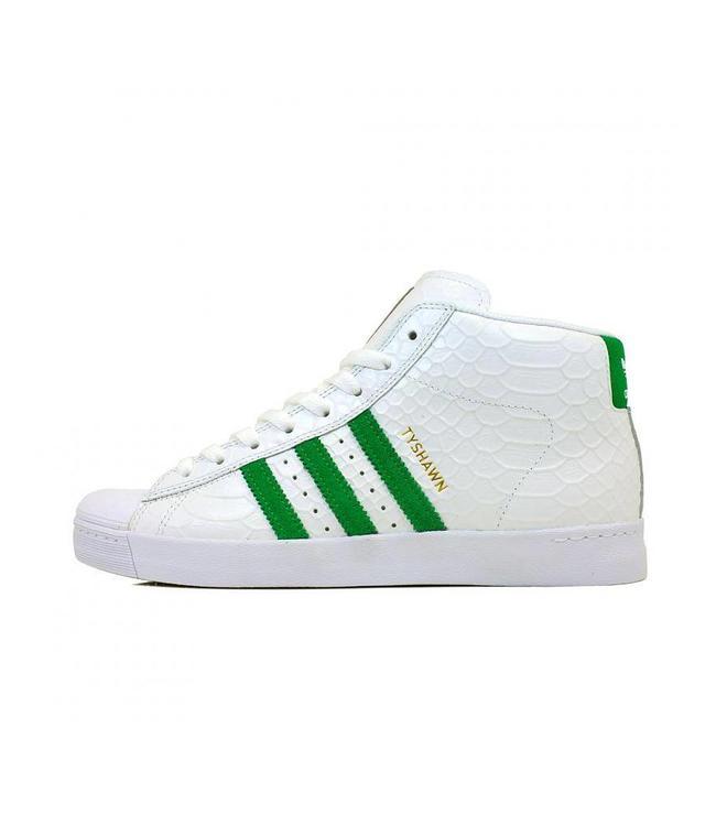 Adidas PRO MODEL VULC ADV (TYSHAWN  JONES)