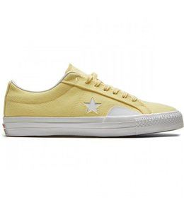CONVERSE CONVERSE X CHOCOLATE ONE STAR PRO OX (KENNY ANDERSON)