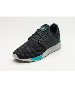 NEW BALANCE WINTER KIT MRL247KB