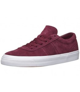 CONVERSE ONE STAR CC PROS OX