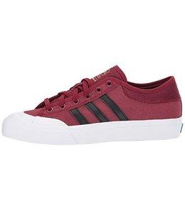 Adidas MATCHCOURT - BURGANDY