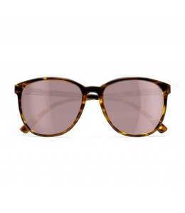 D'BLANC AFTERNOON DELIGHT SUNGLASSES
