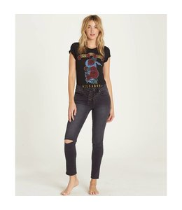 Billabong SIDE BY SIDE JEAN