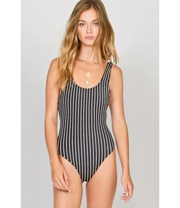 Amuse Society AMALIA ONE PIECE
