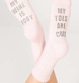 PJSalvage P.J. Salvage Fun Socks
