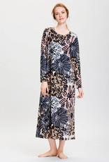 Nanso Nanso RIEMU Long Dress