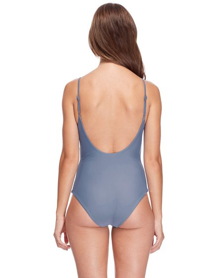 Body Glove BodyGlove Smoothies Simplicity Maillot