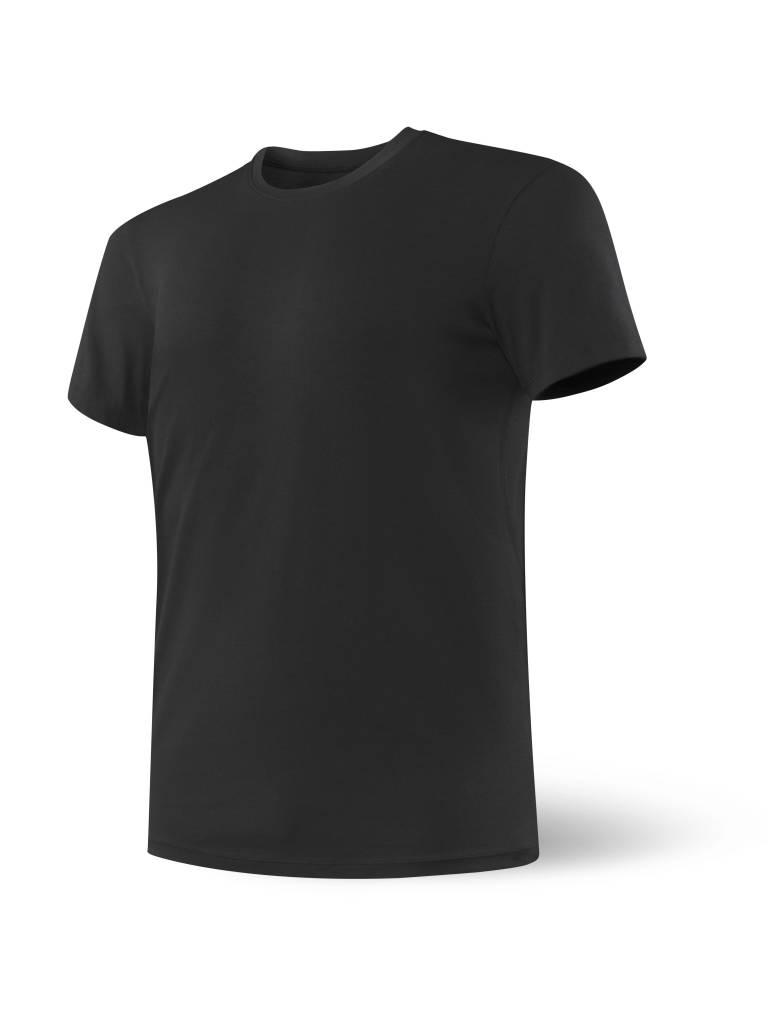 SAXX SAXX Undercover Tshirt