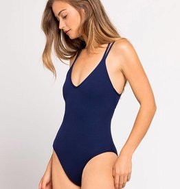 L*Space L*Space Dakota One Piece