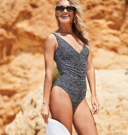 SKYE SKYE Jennifer One-Piece