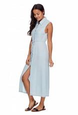 SKYE SKYE Taranis Dress