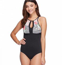 SKYE SKYE Olivia One Piece
