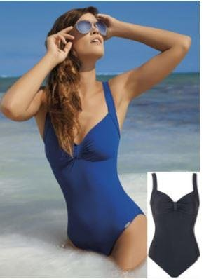 Sunflair Sunflair Classic  Swimsuit