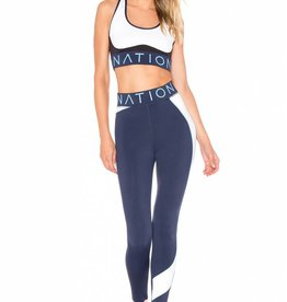 P.E Nation P.E Nation The Speedwork Legging