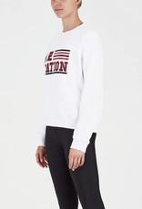 P.E Nation P.E Nation Blacktop Sweatshirt