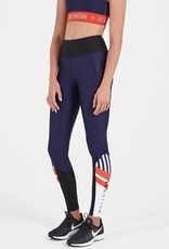 P.E Nation P.E Nation KO Legging