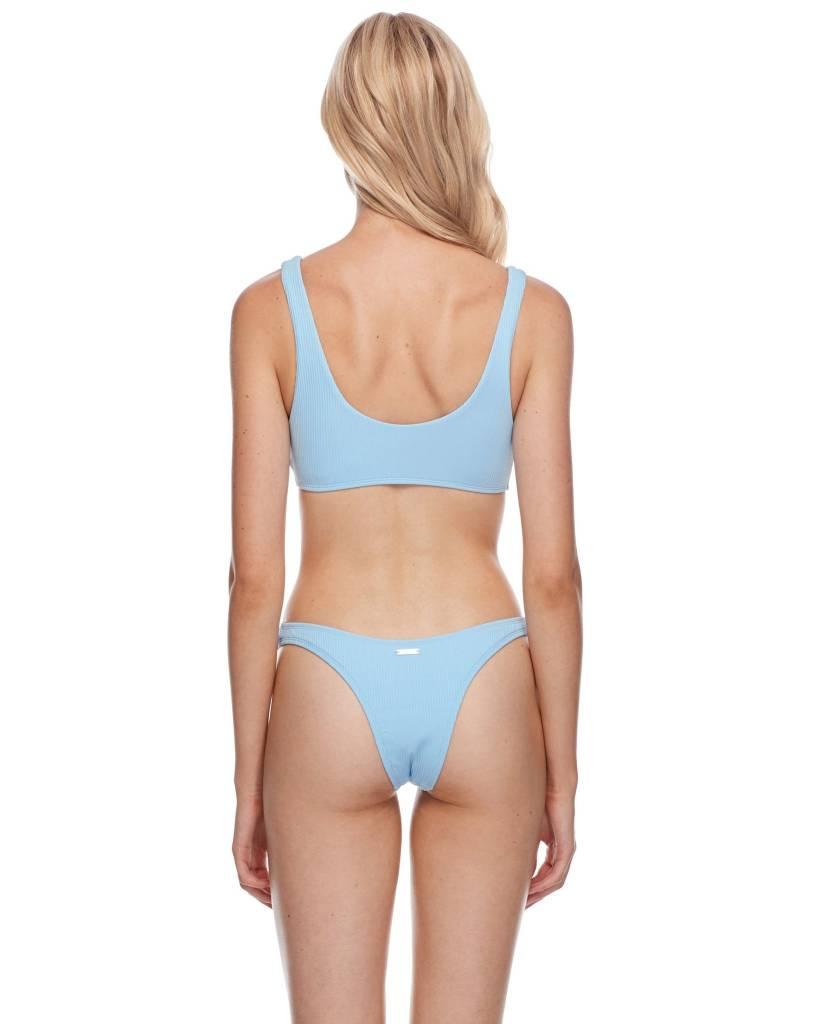 Body Glove BodyGlove IBIZA Bikini