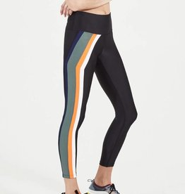 P.E Nation P.E Nation Flight Series Legging