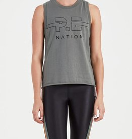 P.E Nation P.E Nation Spike Camisole