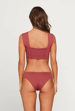 L*Space L*Space Parker Haut & Sandi Bas Bikini