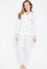 Cyberjammies Cyberjammies Adele Ensemble pyjama