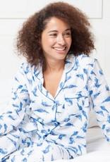 Cyberjammies Cyberjammies Amelia Ensemble pyjama