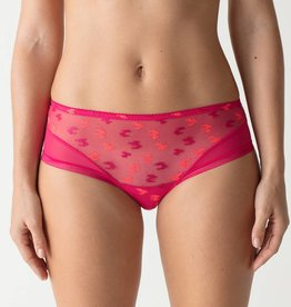 PrimaDonna PrimaDonna Waterlily Passion Thong